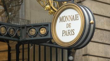 la monnaie de paris quartier hôtel parc saint séverin